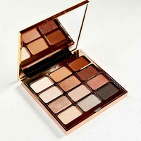 Stila Eyes Are The Window Shadow Palette - Soul