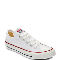 Chuck Taylor Core Ox Sneakers | Hudson's Bay