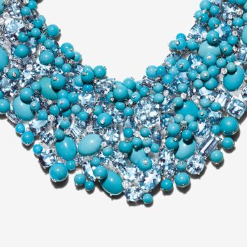 Tiffany & Co. - TurquoiseNecklace