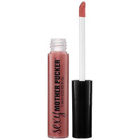 Soap & Glory Super-Colour Sexy Mother Pucker(TM) Lip Plumping Gloss Half Naked 0.23 oz by Boots