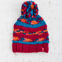 The North Face Nanny Knit Beanie - Urban Outfitters
