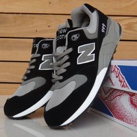 New Balance ML 999 - BK