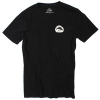 Altru Apparel Maseman Try It You'll Like It Patch T-shirt (S only)