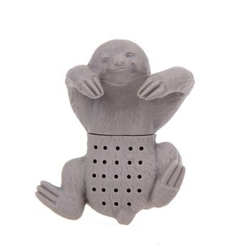 Lazy Sloth Infuser