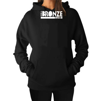 The Bronze Sunnydale For Man Hoodie and Woman Hoodie S / M / L / XL / 2XL*AP*