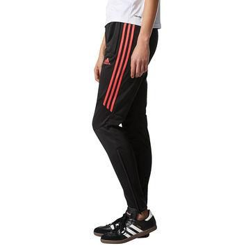 Women's adidas Tiro 17 Training Pants