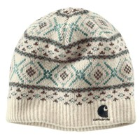 Women's Quincy Hat