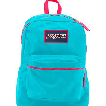 OVEREXPOSED BACKPACK | Shop at JanSport