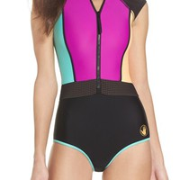 Body Glove Bounce Stand Up Paddle Suit | Nordstrom