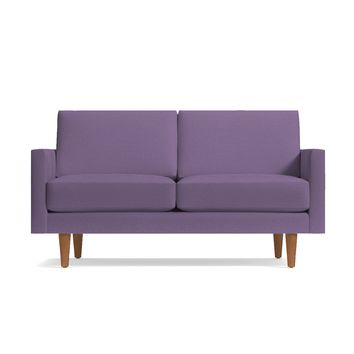 Scott Apartment Size Sofa