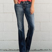 BKE STELLA BOOT STRETCH JEAN - LOYALTY EVENT