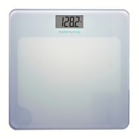 Balance1 Digital Body Scale.