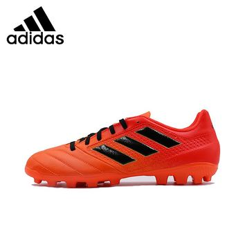 ADIDAS ACE 17.4 AG Soccer/Football Cleats