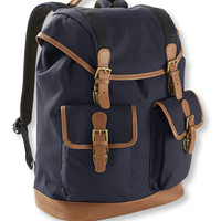 Sportsman's Rucksack | Free Shipping at L.L.Bean
