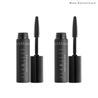 2-Pack: BareMinerals Flawless Definition Mascara - Black