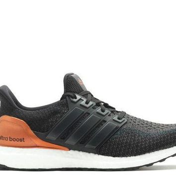 ONETOW Best Deal Adidas Ultra Boost 'Bronze Medal'