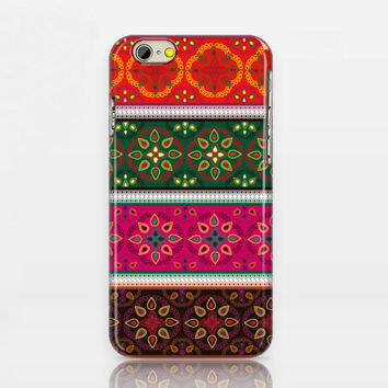 lacework iphone 6/6S plus case,colorful flower iphone 6/6S case,iphone 4 case,4s case,beautiful flower iphone 5s case,vivid flower iphone 5c case,iphone 5 case,samsung Galaxy s4,s3 case,gift galaxy s5 case,samsung Note 4 case,classical flower samsung No