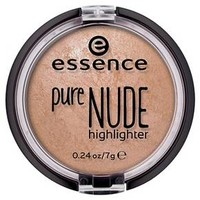 Essence Pure Nude Highlighter Be My Highlight - 0.23 oz