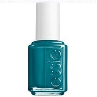 Essie Go Overboard 782 Nail Polish:Amazon:Health & Personal Care