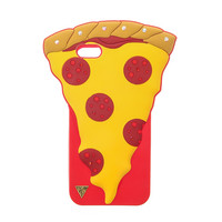 Katy Perry Pizza Phone Case - iPhone 5/5S
