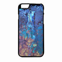 Waterfall iPhone 6S Plus Case