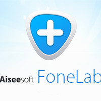 Aiseesoft FoneLab 8.3 Crack and keygen Free Download