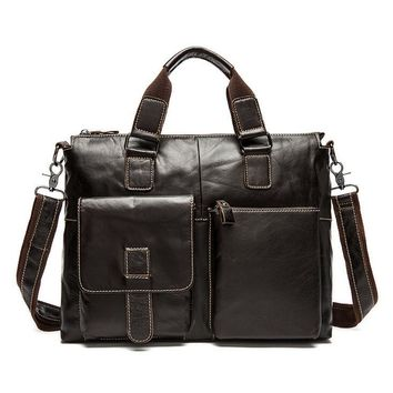 newhotstacy bag 060717 man handbag male large tote men business bag