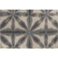 Agave Rug in Area Rugs | Crate&Barrel
