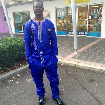 south africa dashiki men african mens dashiki clothing bazin riche african dresses for men clothes ropa africana hombre
