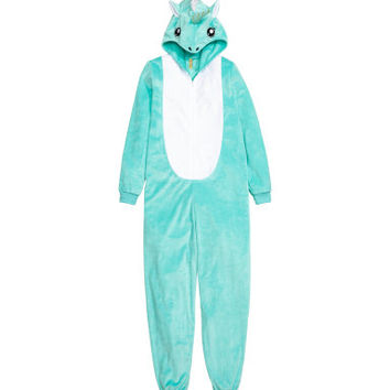 H&M Unicorn Costume $34.99