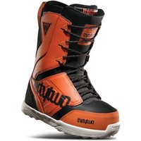32 Lashed Men's Snowboard Boots - 2018