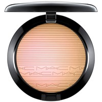 MAC Extra Dimension Skinfinish | Nordstrom
