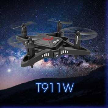 fpv mini drones with camera hd rc toys flying quadcopter aircraft dron gopro remote control helicopter quadrocopter