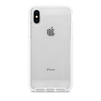 Tech21 Evo Mesh Case for iPhone X