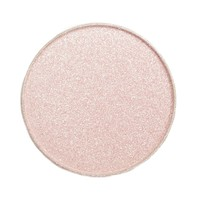 MAKEUP GEEK FOILED EYESHADOW PAN - WHIMSICAL
