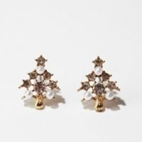 UrbanOutfitters.com > Holiday Rhinestone Tree Posts