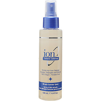 Ion Summer Miracle Spray