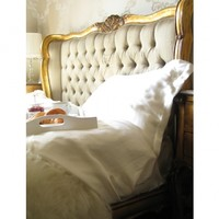 Silk Sheets (King Set)