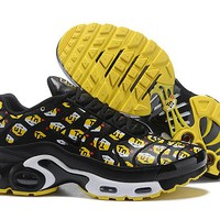 Air Max Plus QS 903827 100/002 40-46