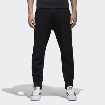 adidas Men's XbyO Sweatpants - Black | adidas Canada