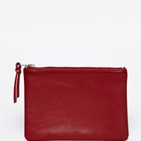 Octon Pouch