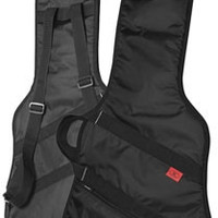 Kaces Razor Xpress Series Electric Guitar Bag