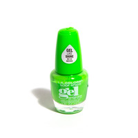 LA Colors Extreme Shine Gel Polish - Refresh