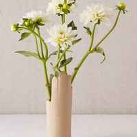 Hand Vase | Urban Outfitters