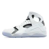 Nike Air Flight Huarache | JD Sports