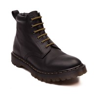 Mens Dr. Martens 6 Eye Hiker Boot