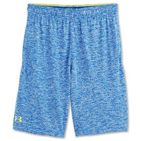 Men's Under Armour Tech Shorts