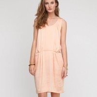 Just Female / Violet Dress