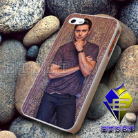 ZAC EFRON SHOT   iphone 4/4s, 5/5s,5c,6,6+,ipod touch 5 ipad mini,air,2/3/4, samsung s3,s4,s5, note 4,5, FS