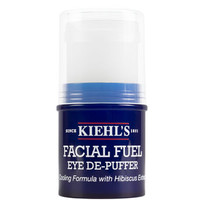 Facial Fuel Eye De-Puffer luxury variant by Kiehl's Since 1851